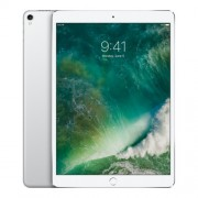 "Tablet, Apple iPad Pro Wi-Fi /10.5""/ Apple (2.38G)/ 4GB RAM/ 64GB Storage/ iOS10/ Silver (MQDW2HC/A)"