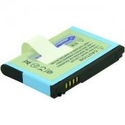 Torch 9800 Batteri (BlackBerry,Blå)