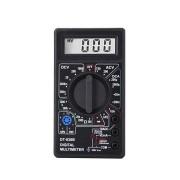 XMAX DT-830B digitális multiméter