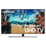 Samsung UN82NU8000 82 4K UHD HDR Smart TV