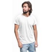 PROMOSTARS Pánské tričko LIFE 21250 černá XL