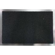 Furla szennyfogó szőnyeg, 90x150 cm