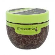 Macadamia Professional Deep Repair Masque regenerierende haarmaske 470 ml für Frauen