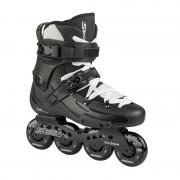 Seba - FR1 80 Deluxe - Free Skates