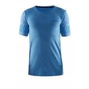 Craft Cool Comfort Blue funkcionális férfi póló