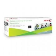 TONER XEROX X EPSON C13S050166