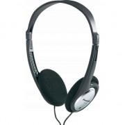 Casti RP-HT 030 E-S silver (RPHT030ES)