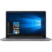 Prijenosno računalo Asus VivoBook S15, S510UN-BQ133R, 90NB0GS5-M02360