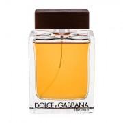 Dolce&Gabbana The One For Men eau de toilette 150 ml uomo scatola danneggiata