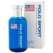Polo Sport 125 Ml Eau De Toilette