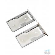 Suport Sim Xiaomi Redmi Note 4 Alb