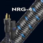 Audioquest NRG4
