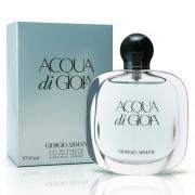 Giorgio Armani Acqua di Gioia 2010 Woman Eau de Parfum Spray 50ml