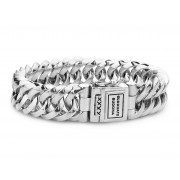 Buddha to Buddha 090 armband Chain Small (E) 19 cm