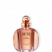 Christian Dior - Dune - Eau De Toilette 50 Ml