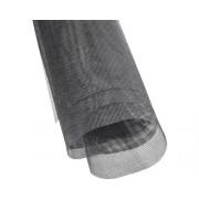 Plasa tantari gri 120 cm latime (la metru)