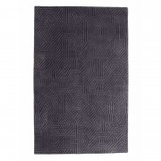 NANIMARQUINA tappeto AFRICAN PATTERN 3