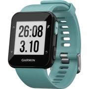 Garmin Forerunner 30 - Turquoise - 010-01930-04