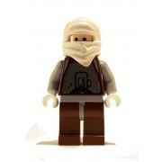 Dengar Bounty Hunter - LEGO Star Wars Figure