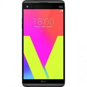 Smartphone LG V20 H990DS 64GB Dual Sim 4G Black