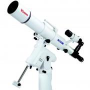Vixen Rifrattore Apocromatico AP 103/795 ED103S SX2 Starbook One
