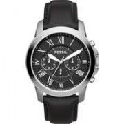 Fossil Grant Chronograph FS4812IE