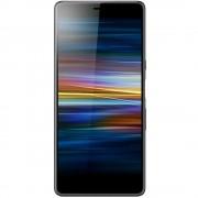 Xperia L3 32GB LTE 4G Negru 3GB RAM SONY