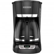 Cafetera 12 Tazas Black & Decker CM0960BF