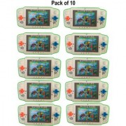 (Pack of 10) Water Game Birthday Return Gift For Kids