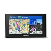 "Garmin Navigatore Garmin Drive Smart 50Lm 5.0"" EU46 Paesi Live Bluet"