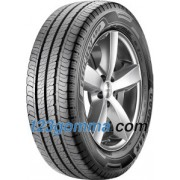 Goodyear EfficientGrip Cargo ( 225/75 R16C 121/120R 12PR )