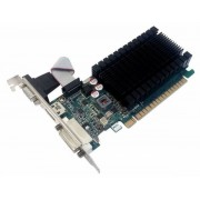 PNY GeForce GT 710 Passiv - 2GB DDR3-RAM