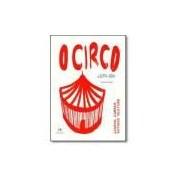 Circo de Berta e Pedro, O - Coleção Livros da Matriz