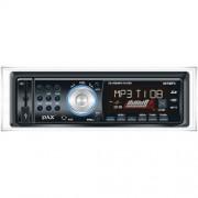 MP3, USB, SD радио плеър DAX