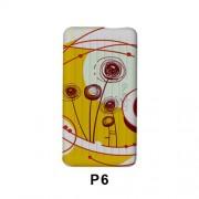 Aspire Puxos сменяеми странични капаци - P6