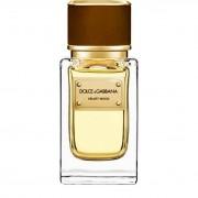 Dolce & gabbana velvet wood 150 ml eau de parfum edp profumo unisex