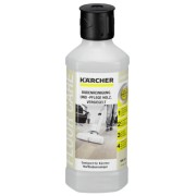 Kärcher Floor Cleaner 500 ml Wood sealed