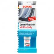 Sonax GummiPflegeStift 18 Gram Can