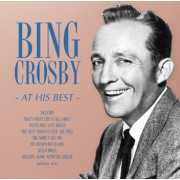 Bing Crosby - At His Best