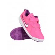 Nike Pico 4 (ps) utcai cipő