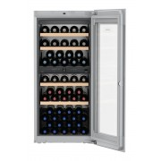 Виноохладител за вграждане LIEBHERR EWTgw 2383 Vinidor