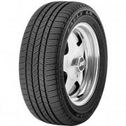 Goodyear Neumático 4x4 Eagle Ls2 255/55 R18 109 V N1 Xl