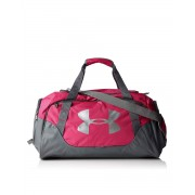 UNDER ARMOUR Undeniable Duffle 3.0 XS Bag