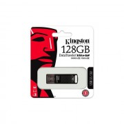 USB DRIVE, 128GB, KINGSTON DataTraveler Elite G2, USB3.1 (DTEG2/128GB)