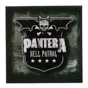 Pantera Mágnes- ROCK OFF - PANTMAG01