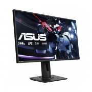 Asus monitor VG279Q 90LM04G0-B01370