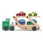Car Carrier by Melissa & Doug