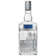 Martin Miller's Westbourne Strength Gin 70cl 70cl