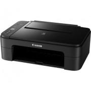 Canon all-in-oneprinter PIXMA TS335 - 51.99 - zwart