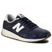 Sneakers NEW BALANCE - MRL420SQ Bleumarin
